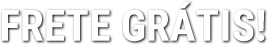 data/banners/frase-frete-gratis.png