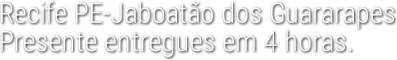 data/banners/frase-pernambuco.png